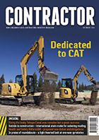 ContractorCover_1412