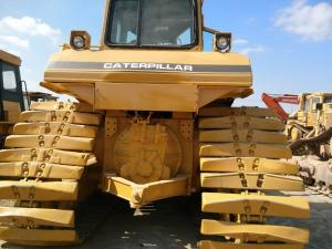 cat_d6h_lgp_bulldozer_used_caterpillar_d6h_dozer_wide_track