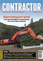 Contractor-cover-140x198.jpg