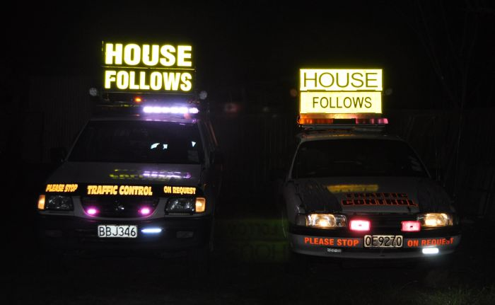 House Follows - night.jpg